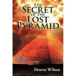 【预订】The Secret of the Lost Pyramid