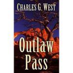 【预订】Outlaw Pass
