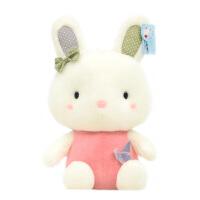 可爱小兔子毛绒玩具趴趴兔公仔娃娃玩偶布娃娃结婚生日礼物送女生