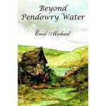【预订】Beyond Pendowry Water