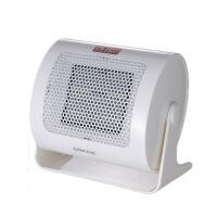 家用迷你取暖器暖风机办公室电暖机静音小型宿舍电暖器