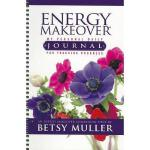 【预订】Energy Makeover My Personal Daily Journal for