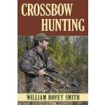 【预订】Crossbow Hunting PB