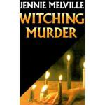 【预订】Witching Murder