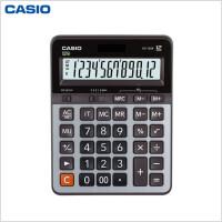 Casio/卡西欧 GX-120B大号计算器办公商务*12位数大屏计算机办公计算器 学生计算器