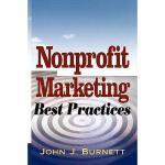 【预订】Nonprofit Marketing Best Practices