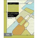 【预订】Embedded Systems Design with Platform FPGAs: