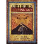 【预订】Burning Sky Y9780762442188