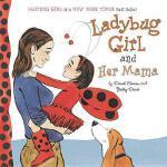 【预订】Ladybug Girl and Her Mama