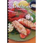 【预订】Best of the Best from the Northeast Cookbook