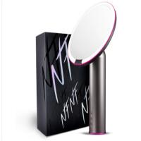 O系列LED化妆镜带灯化妆镜台式高显色日光镜小白镜公主镜
