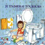 【预订】Je T'Aimerai Toujours