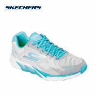 【*注意鞋码对应内长】Skecer女子斯凯奇2017年新款跑步鞋女鞋 13996C
