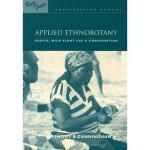 【预订】Applied Ethnobotany: People, Wild Plant Use and