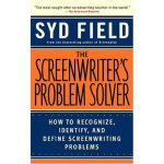 【全新直发】The Screenwriter's Problem Solver How to Recogn Syd F