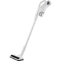 松下吸尘器家用强力大功率无线手持式轻巧小型吸尘机无绳6DD65 四重过滤排风组合多用吸嘴