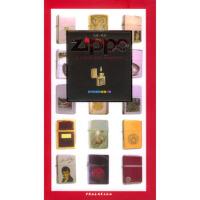 【新书店正版】Zippo云峰著中国社会科学出版社9787500443377
