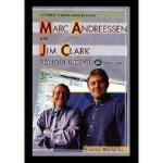 【预订】Marc Andreessen and Jim Clark: The Founders of