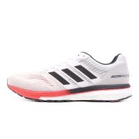 adidas 阿迪达斯 男款 2019夏季新款 休闲 运动 防滑 耐 磨跑步鞋 B37381