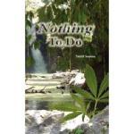 【预订】Nothing to Do Y9781598584493