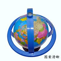 晨昏仪 地理模型 教学演示用具 教师用品 地球仪