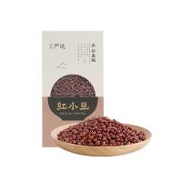 【网易严选4周年庆】红小豆 450克
