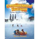 【预订】Geothermal Energy: Using Earth's Furnace Y9780778729310
