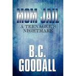 【预订】Mom Jail: A Teenager's Nightmare