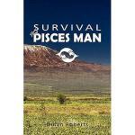 【预订】Survival of a Pisces Man