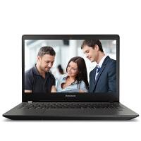 联想(Lenovo)扬天V310 14英寸商用办公笔记本电脑 家用本 i5-7200U 4G内存 1T硬盘 2G独显