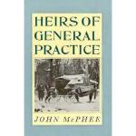 【预订】Heirs of General Practic
