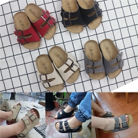 儿童凉拖鞋夏季沙滩鞋大童凉鞋亲子鞋男童女童鞋