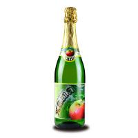 西班牙华伦缇诺起泡苹果汁(碳酸饮料)