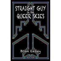 【预订】Straight Guy in the Queer Skies