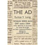 【预订】The Ad