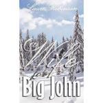 【预订】A Wife for Big John