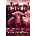 【预订】Lost Sheep Y9781424198269