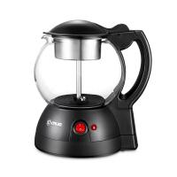 XB-1001煮茶壶黑茶煮茶器电热玻璃全自动蒸汽花茶壶