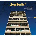 【预订】Typ Berlin: Das Corbusierhaus in Charlottenburg/Le