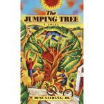 【预订】The Jumping Tree