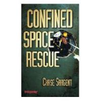 【预订】Confined Space Rescue