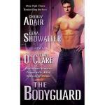 【预订】The Bodyguard Y9780312943233