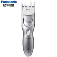 Panasonic/松下ER-PGF80理发器 电推剪充电式家用自助神器寸头