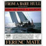 【预订】From a Bare Hull: The 25th Anniversary Edition of a