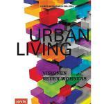 【预订】Urban Living