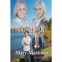 【预订】Romance and Misconceptions (Bookstrand Publishing