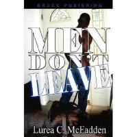【预订】Men Don't Leave