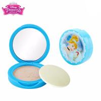 盈柔粉饼 过家家玩具女孩化妆品儿童彩妆生日礼物兴趣培养儿童节礼物