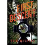 【预订】First Descent