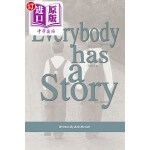 【中商海外直订】Everybody Has a Story: We All Have a Testimony